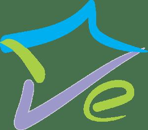 Νέο λογότυπο για το Ekdilosi.gr
